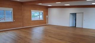 Heller, moderner Raum für Gewerbe oder Büro (2)