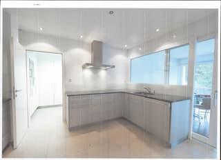 Zu verkaufen luxuriöse 5 1/2 Zimmer-Eigentumswohnung (4)