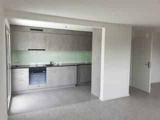 4.5-Zimmer-Wohnung (2)