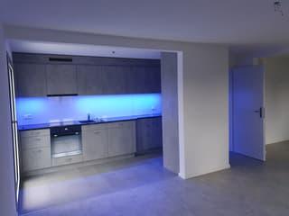 4.5-Zimmer-Wohnung (3)