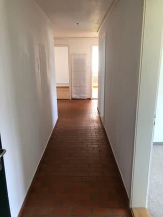 3.5 Zimmer (2)