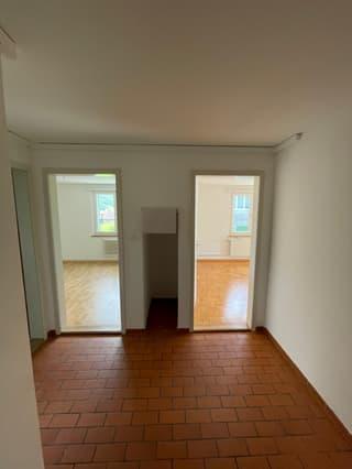 3.5 Zimmer (3)