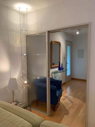 4 Zimmer Maisonettewohnung (3)