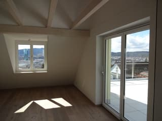 2 Zimmerwohnung am Waidberg (3)