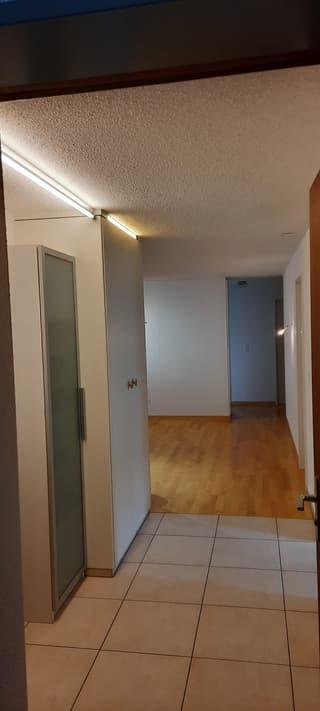 grosszügige 4,5-Zimmerwohnung (3)