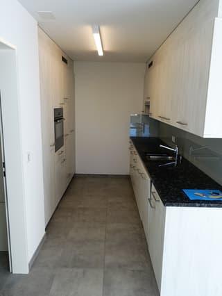 3.5 Zi.-Wohnung im Zentrum mit Balkon, Waschturm (4)