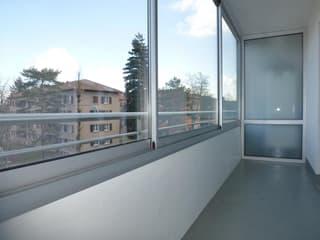 2-Zimmerwohnung ca. 51 m2 in Basel (2)