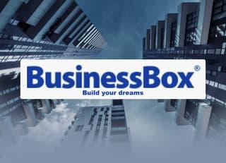 BOX ARTISANAUX - TOUTES ACTIVITES (2)