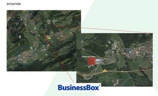 BOX ARTISANAUX - TOUTES ACTIVITES (4)