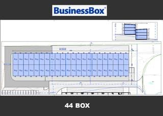 BOX ARTISANAUX - TOUTES ACTIVITES (3)