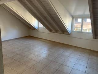 Moderne 3 1/2-Zimmerwohnung im 2.OG im Zentrum von Gelterkinden (4)