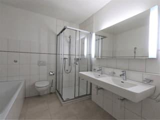 Moderne 3 1/2-Zimmerwohnung im 2.OG im Zentrum von Gelterkinden (3)
