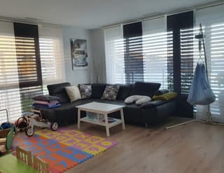 Grosszügige 4.5-Zimmer Eigentumswohnung (2)