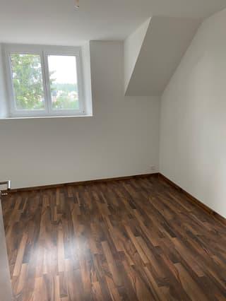 BAISSE DE PRIX : Appartement de 3,5 pces de 145m2 (4)