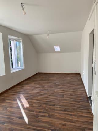 BAISSE DE PRIX : Appartement de 3,5 pces de 145m2 (2)