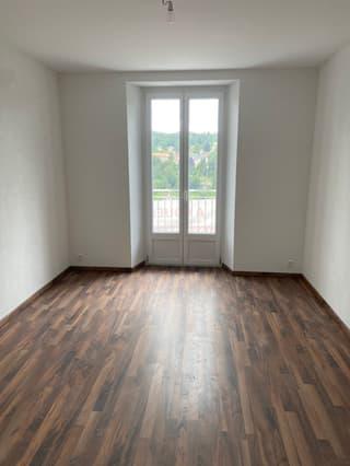 BAISSE DE PRIX : Appartement de 3,5 pces de 145m2 (3)