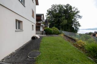 Haus mit Seesicht in der Steueroase Wilen / Detached home with lake view in tax haven Wilen (4)