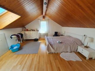 Appartement de 5 pièces à louer dans petit immeuble (4)