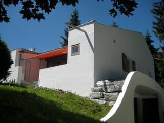 Casa Las Dunschalas - Mehrfamilienhaus an sonniger und ruhiger Lage, mit Profiküche und Speiseraum (2)
