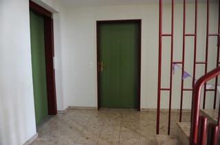 4-Zimmer-Gartenwohnung (4)