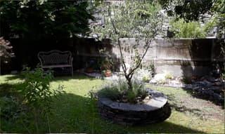 Cavigliano, Terre di Pedemonte, casa unifamiliare di 7 locali, giardino, garage doppio, grottino (3)