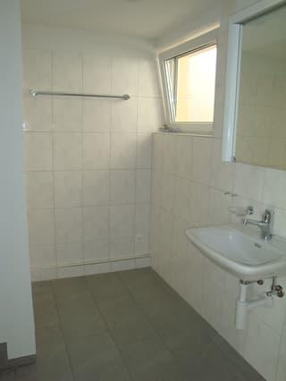2 1/2 Souterrain-Wohnung (3)
