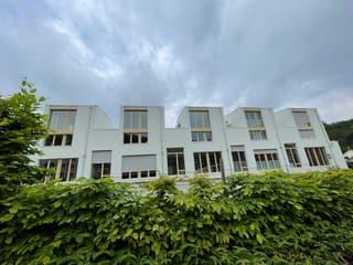 Loft Wohnung (2)