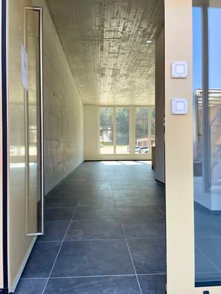 Loft Wohnung (3)