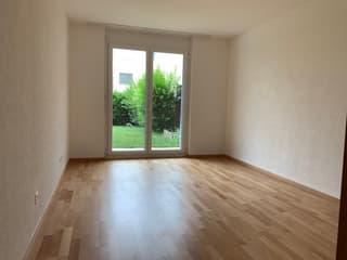 Appartement à Louer (4)