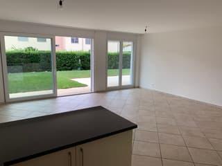 Appartement à Louer (2)