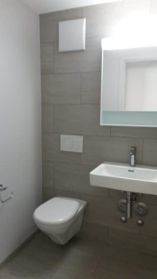 Renovierte 3-Zimmer-Wohnung (2)