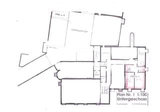 4.5-Zimmer-Reihen-Einfamilienhaus im Erd- und Obergeschoss, ca.120 m2 (3)