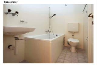 Renovierte 2,5-Zimmer-Wohung nähe Rhein zu vermieten (4)