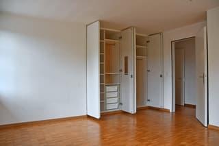 4,5 Zimmer Wohnung mit grosser Terrasse (4)