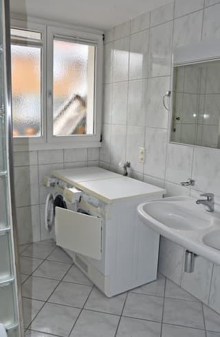 4,5 Zimmer Wohnung mit grosser Terrasse (3)