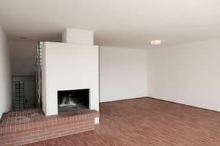 attraktives Maisonette mit Garage und Dachterrasse (3)