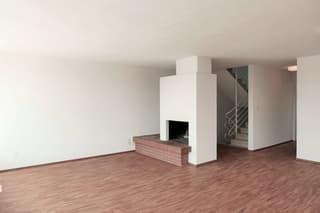 attraktives Maisonette mit Garage und Dachterrasse (2)