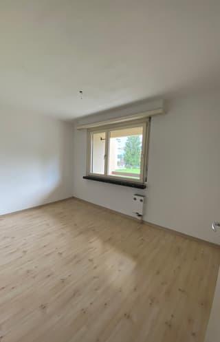 4.5 Zimmer-Wohnung mit Einzelgarage (4)