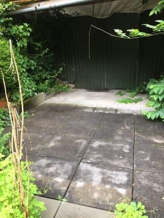 3,5-Zimmer-Wohnung mit schattiger Terrasse und kleinem Garten (3)