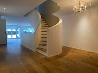 11-Zimmer-Alpen-Villa mit sehr viel Raum zum entspannten und genussvollen Leben (2)