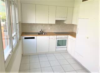 Top 3.5 Zimmer Wohnung per sofort (2)