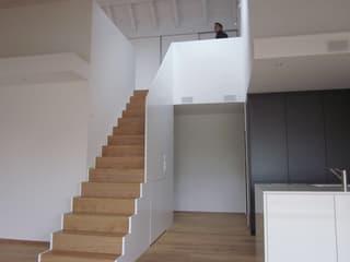 5 1/2 Zimmer Dach-Maisonette-Wohnung (4)