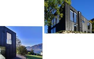 THE WOODBUILDING CH_S_02 - Duplex B, Lago Maggiore (4)
