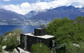 THE WOODBUILDING CH_S_02 - Duplex B, Lago Maggiore (2)