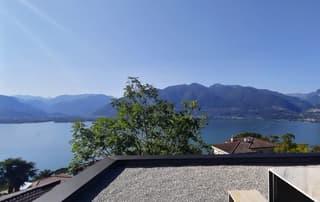THE WOODBUILDING CH_S_02 - Duplex B, Lago Maggiore (3)