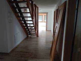 7 1/2 Zi Wohnung mit Innenhof und grosser Garage per 1.10.2021 zu vermieten (3)