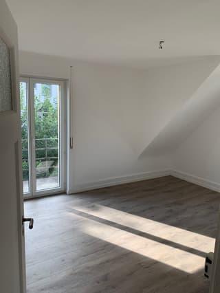 Frisch renovierte Altbauwohnung (3)