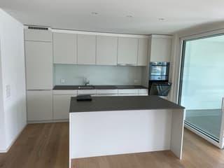 Helle und moderne 4,5 Zimmer-Wohnung in Therwil (3)