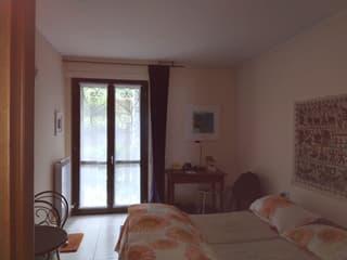 2-Zimmerwohnung mit direkter Sicht auf den Lago Maggiore (3)