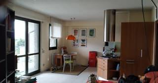 2-Zimmerwohnung mit direkter Sicht auf den Lago Maggiore (4)